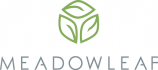 Logo For Meadowleaf