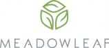 Logo For Meadowleaf