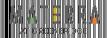 Logo For Materra