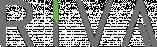 Logo For Riva
