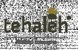 Logo For Conner Homes at Tehaleh
