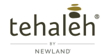 Logo For Conner Homes at Tehaleh