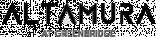 Logo For Altamura