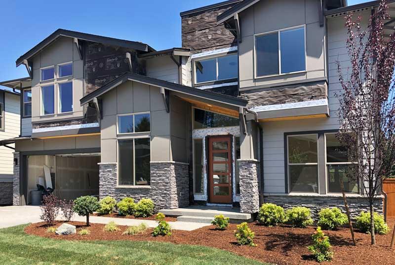 Meadowleaf Homesite 208